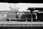 "MaK 1000306 - DB ""212 259-6"" 19.04.1975 Lüneburg,Bahnhof [D] Klaus Görs"