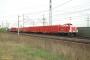 """MaK 1000307 - DB AG """"714 010-6"""" 25.10.2006 - Lehrte-AhltenAndreas Schmidt"""