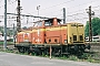 """MaK 1000313 - COLAS RAIL """"99 87 9 182 590-9"""" 24.04.2009 - BayonneJean-Pierre Vergez-Larrouy"""