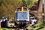 "MaK 1000314 - Metrans ""212 267-9"" 05.05.2016 Hamburg-Waltershof [D] Patrick Bock"