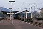 "MaK 1000318 - DB ""212 271-1"" 06.04.1988 - NeckargemündAndreas Schmidt"