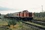 """MaK 1000327 - DB Cargo """"212 280-2"""" 02.11.2000 - BramscheWerner Peterlick"""
