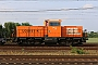 "MaK 1000335 - BBL Logistik ""BBL 20"" 12.05.2018 Wunstorf [D] Thomas Wohlfarth"