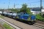 "MaK 1000369 - MWB ""V 1252"" 13.06.2006 - Mainz-KastelMarkus Hofmann"