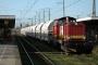 "MaK 1000372 - BEG ""212 325-5"" 03.02.2007 Emmerich,Bahnhof [D] Raymond Kiès"