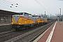 "MaK 1000373 - DIE-LEI ""212 326"" 17.12.2008 - Kassel-Wilhelmshöhe, BahnhofChristian Klotz"