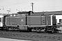 """MaK 1000375 - DB AG """"212 328-9"""" 21.04.1995 Düren [D] Dietrich Bothe"""