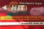"""MaK 1000386 - WHF """"213 339"""" 18.12.2006 - Bad Neustadt (Saale)Stefan Gross"""