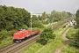 """MaK 1000387 - AVG """"465"""" 08.06.2010 Bremen-Sebaldsbrück [D] Peer Spille"""