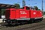 "MaK 1000387 - AVG ""465"" 03.06.2010 - Bremen, HauptbahnhofTorsten Klose"